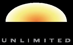 Envison Unlimited Logo
