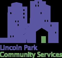 Lincoln Park Community Services Logo