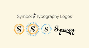 KMA Synergy Logos & Symbols