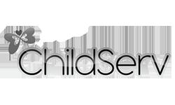 ChildServ Logo