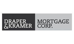 Draper & Kramer Mortgage Corporation Logo
