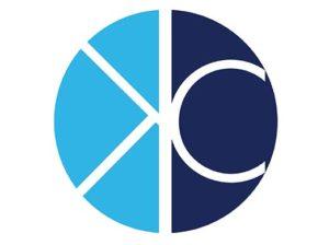 Kaliman Consulting Circle Logo