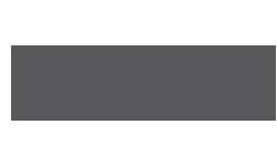 J Jeltes Logo