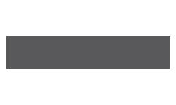 Sales Tax Institute Logo