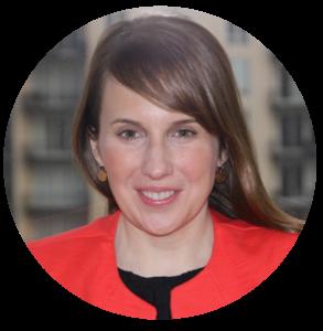 Erin Kelly Herrera Headshot