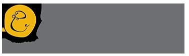 Eclectik Design Logo