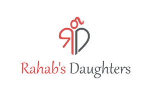 Rahab's Daughters Foundation